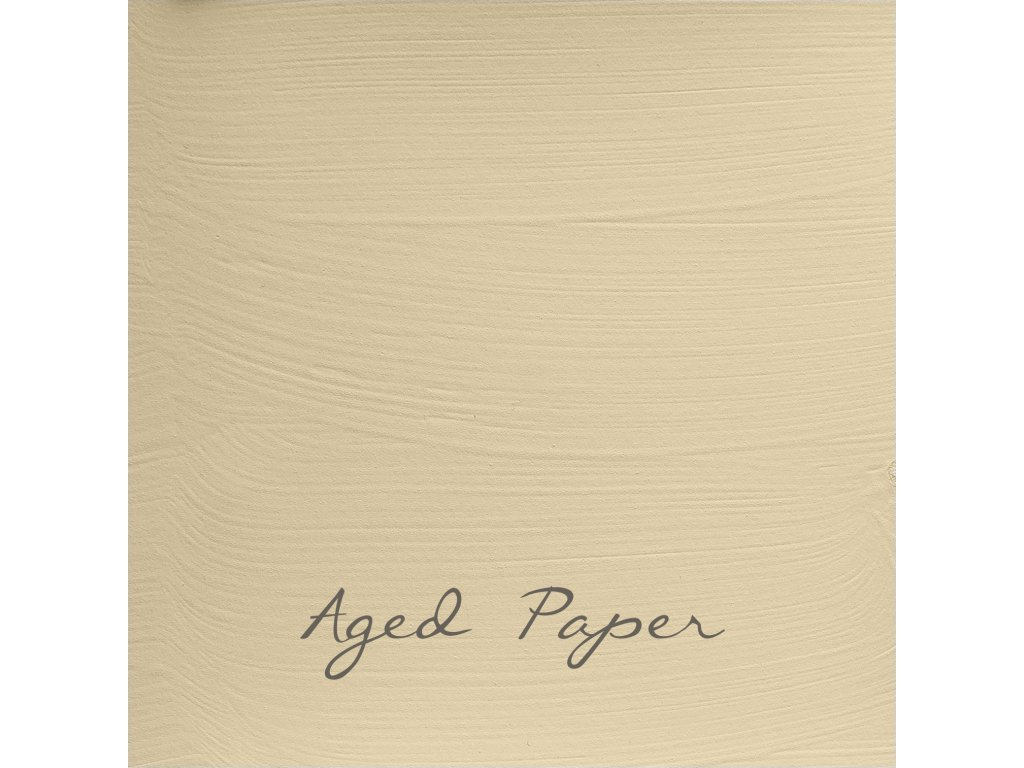 117 Aged Paper 2048x