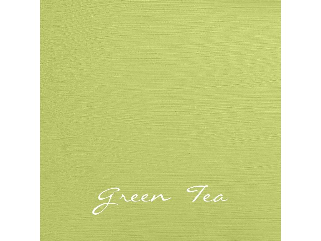 145 Green Tea 2048x