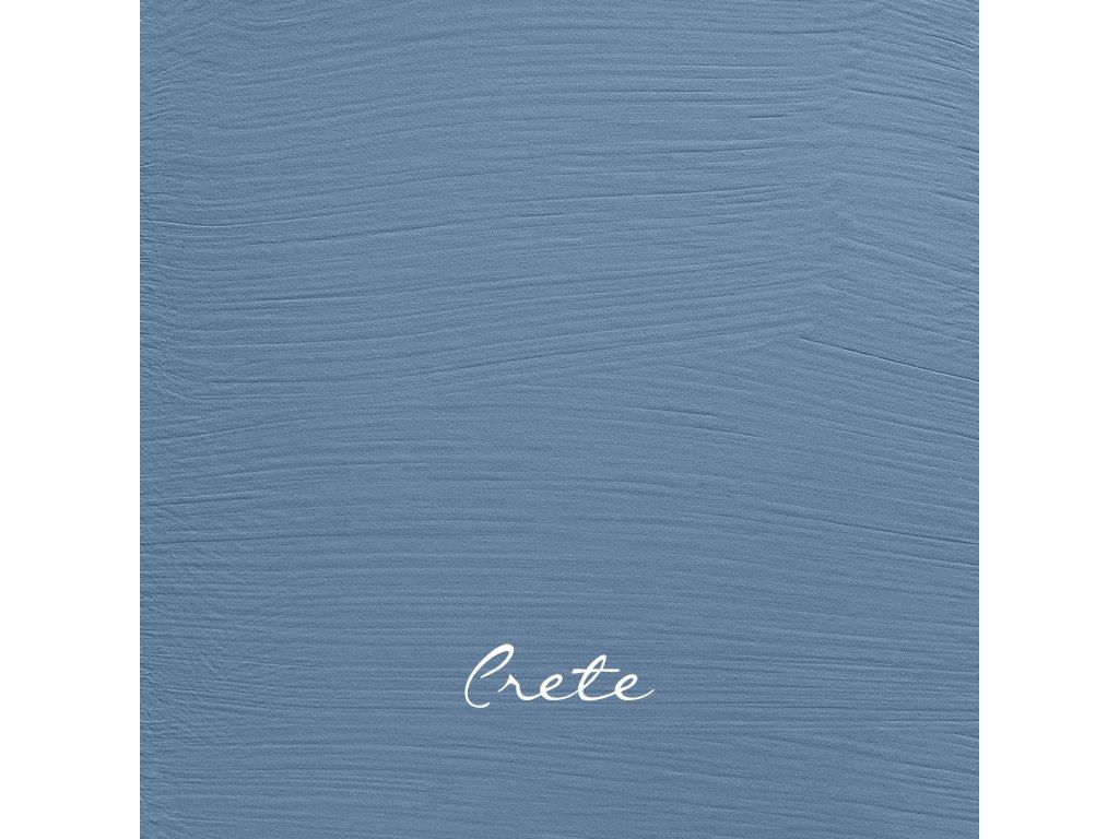 147 Crete 2048x