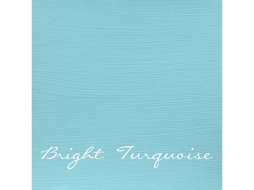 149 Bright Turquoise 2048x