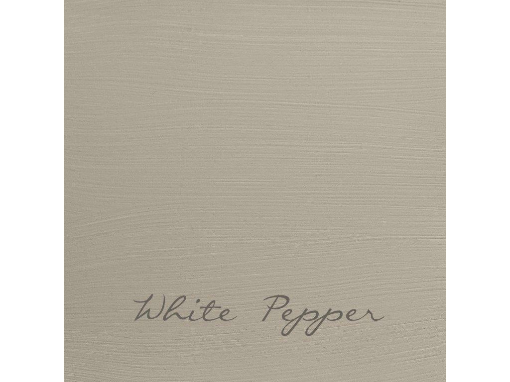 30 White Pepper 2048x