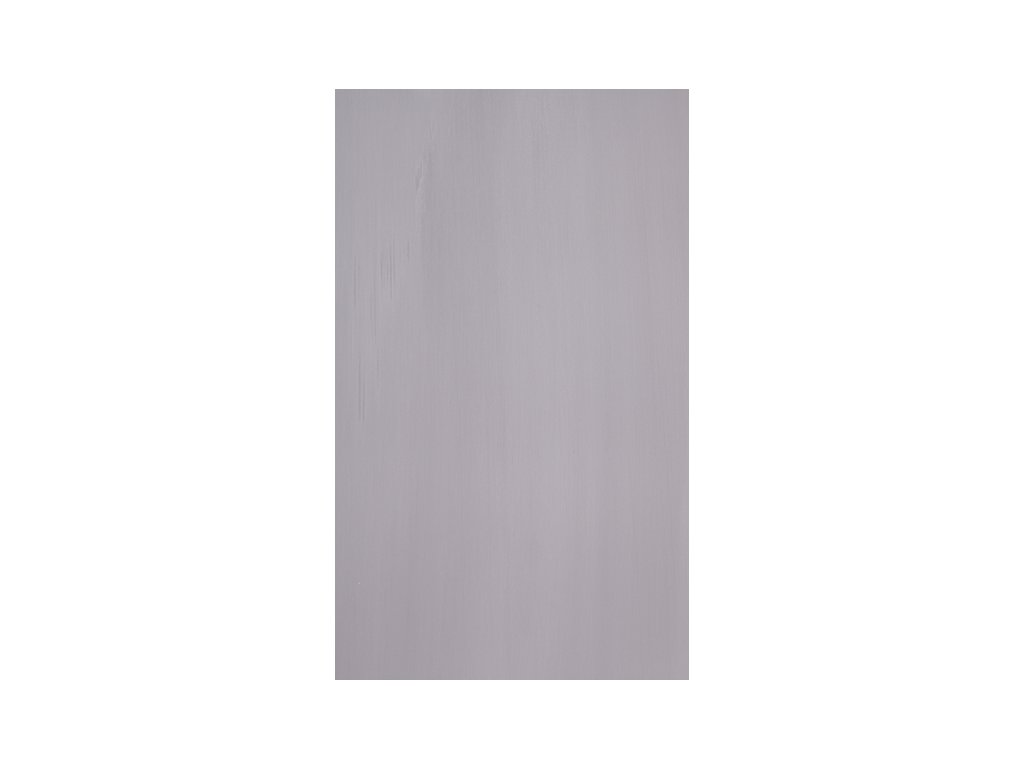Castle Grey 2048x