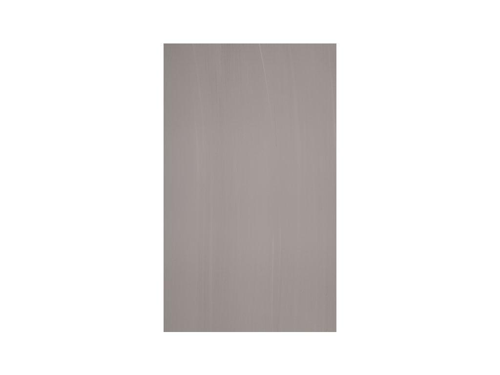 Elephant Grey 2048x