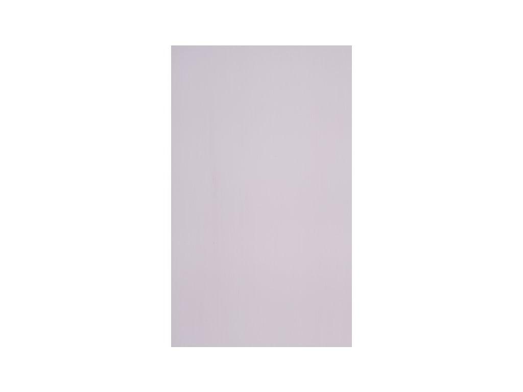 Lavender 2048x