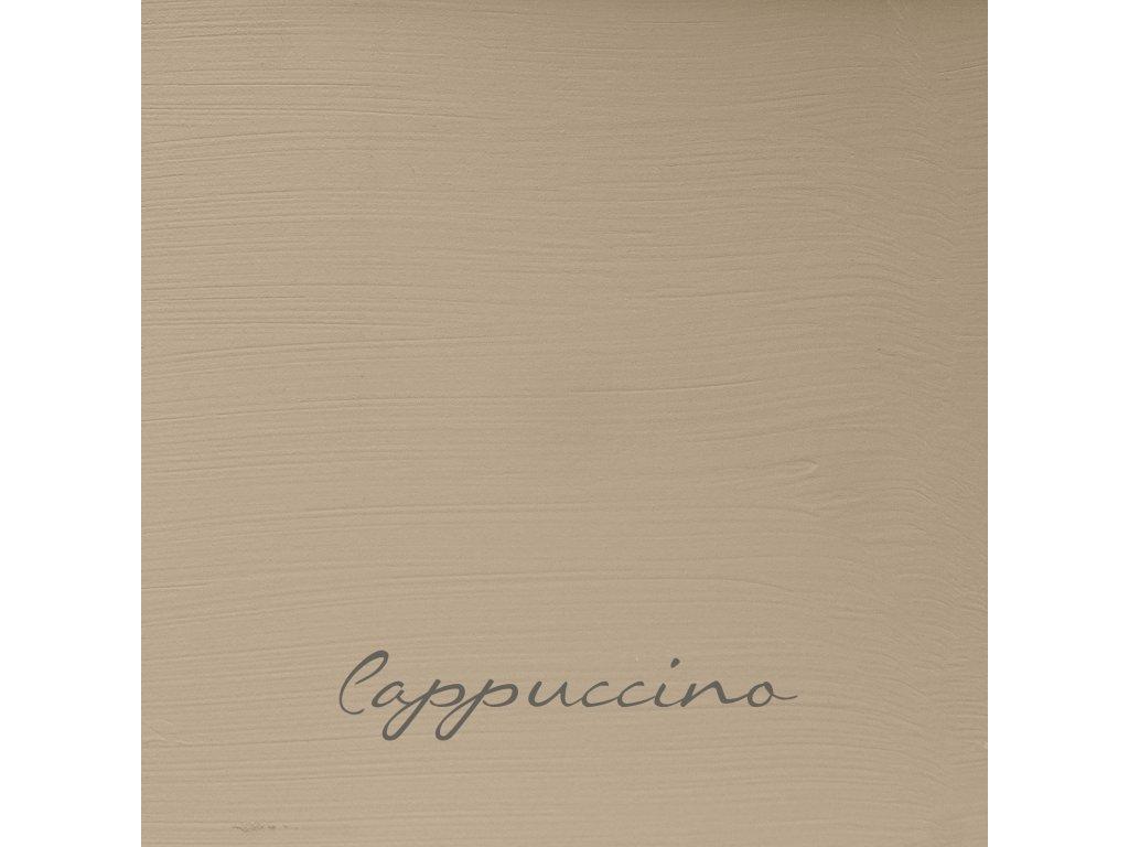 33 Cappuccino 2048x