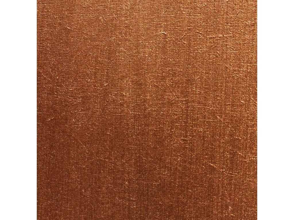 Metallico: Ancient Copper