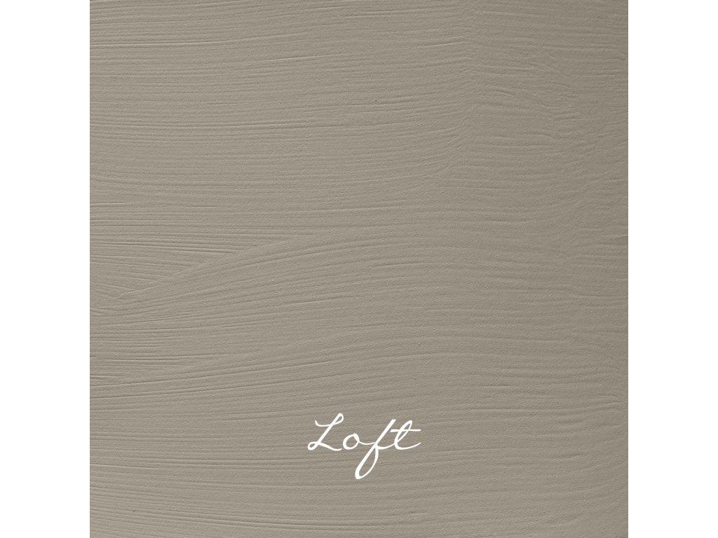 35 Loft 2048x