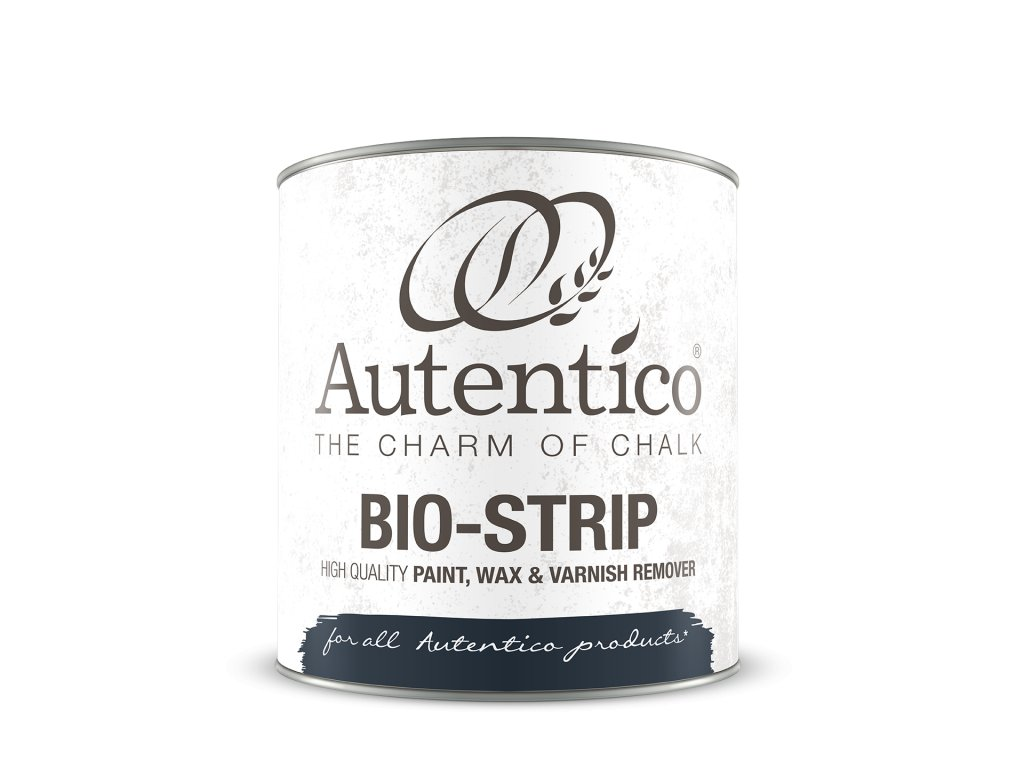 bio strip tin 3d 2048x