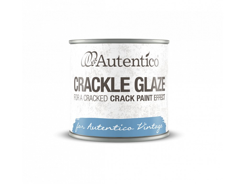 crackle glaze 2048x