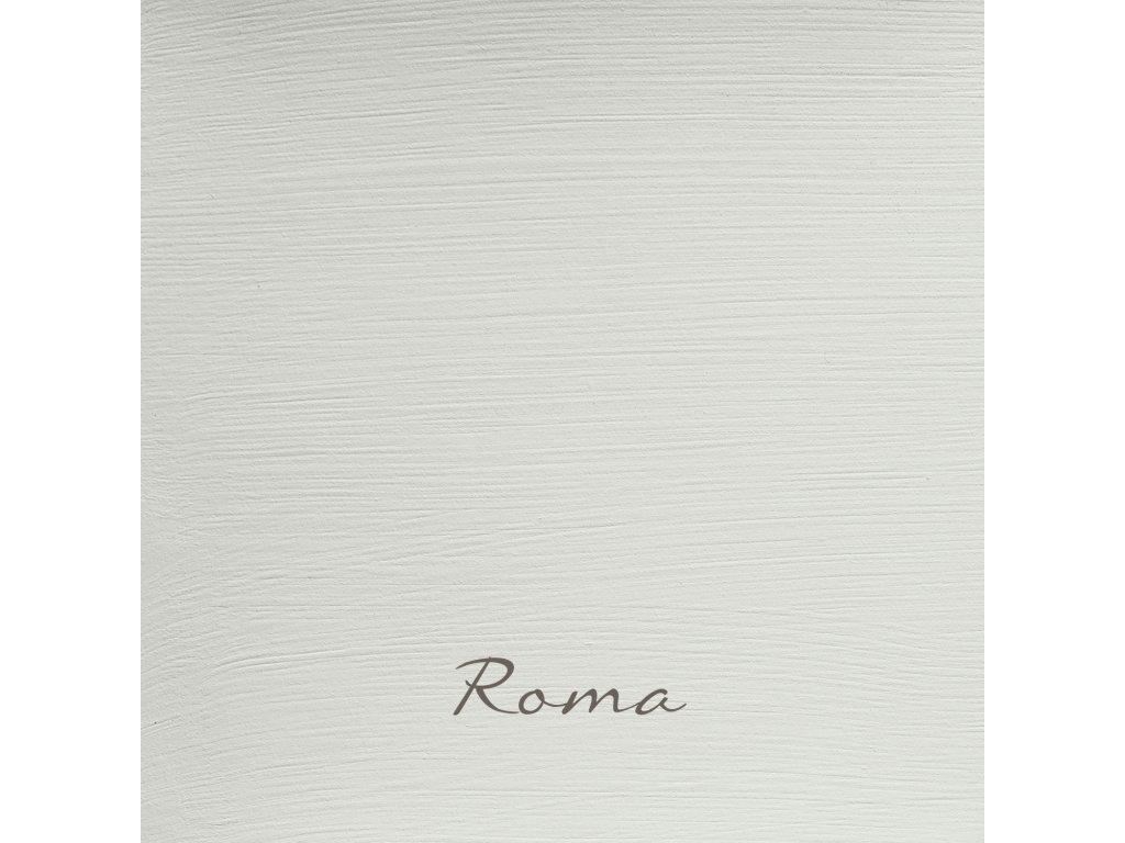 Roma 2048x