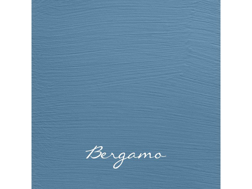 Bergamo 2048x