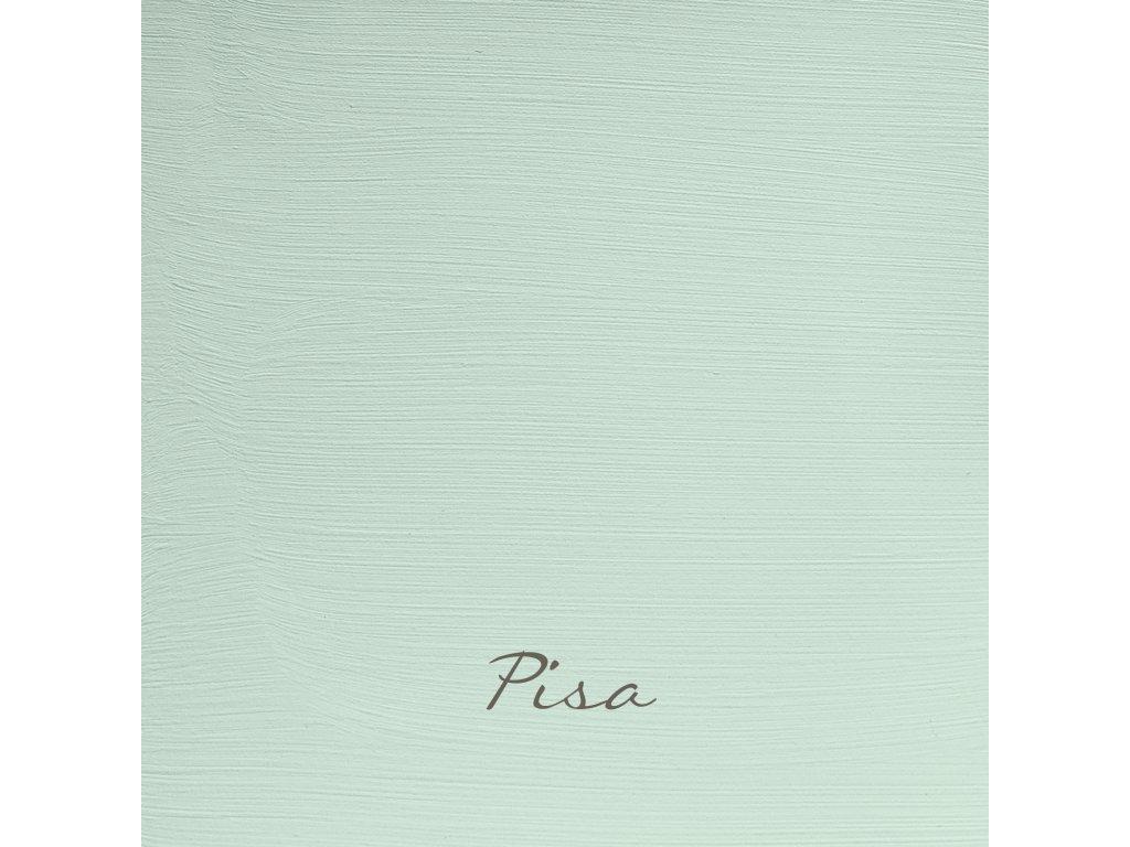 Pisa 2048x