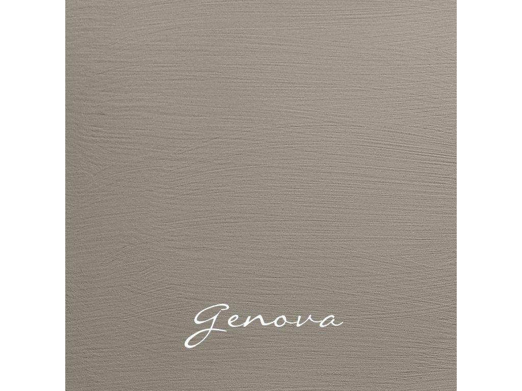 Genova 2048x