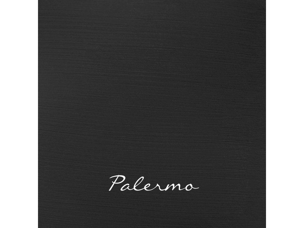 Palermo 2048x