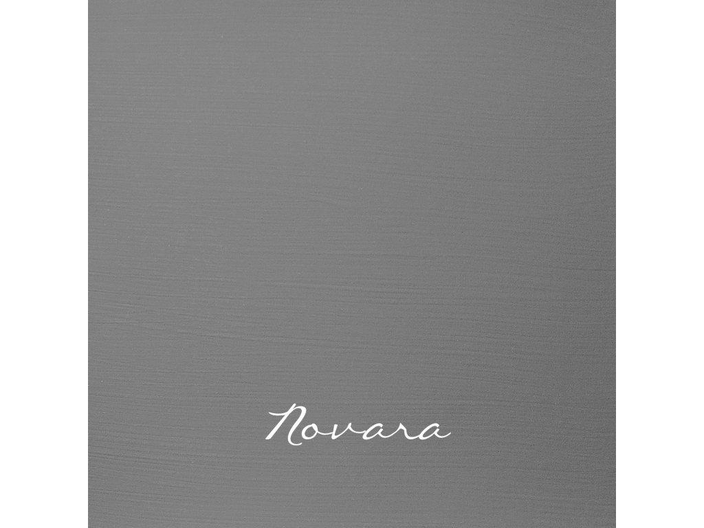 Novara 2048x