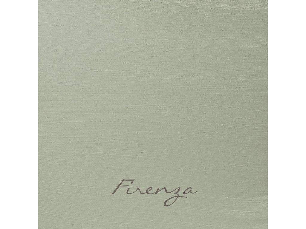 Firenze 2048x