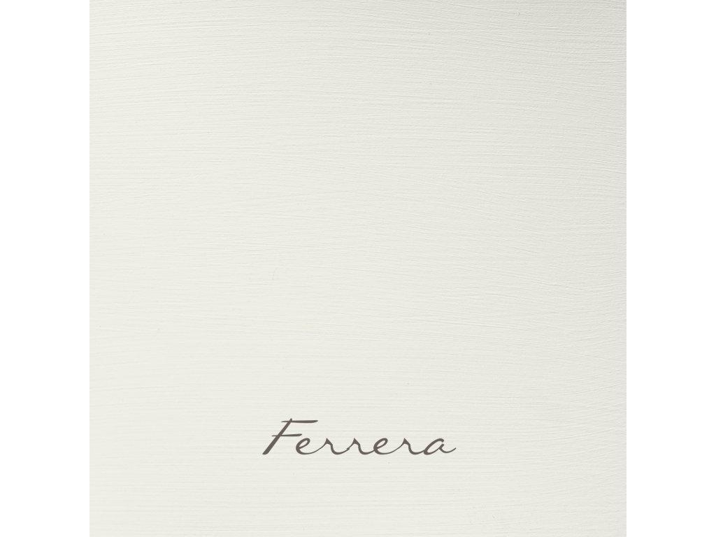 Ferrara 2048x