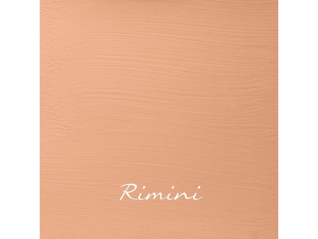 Rimini 2048x