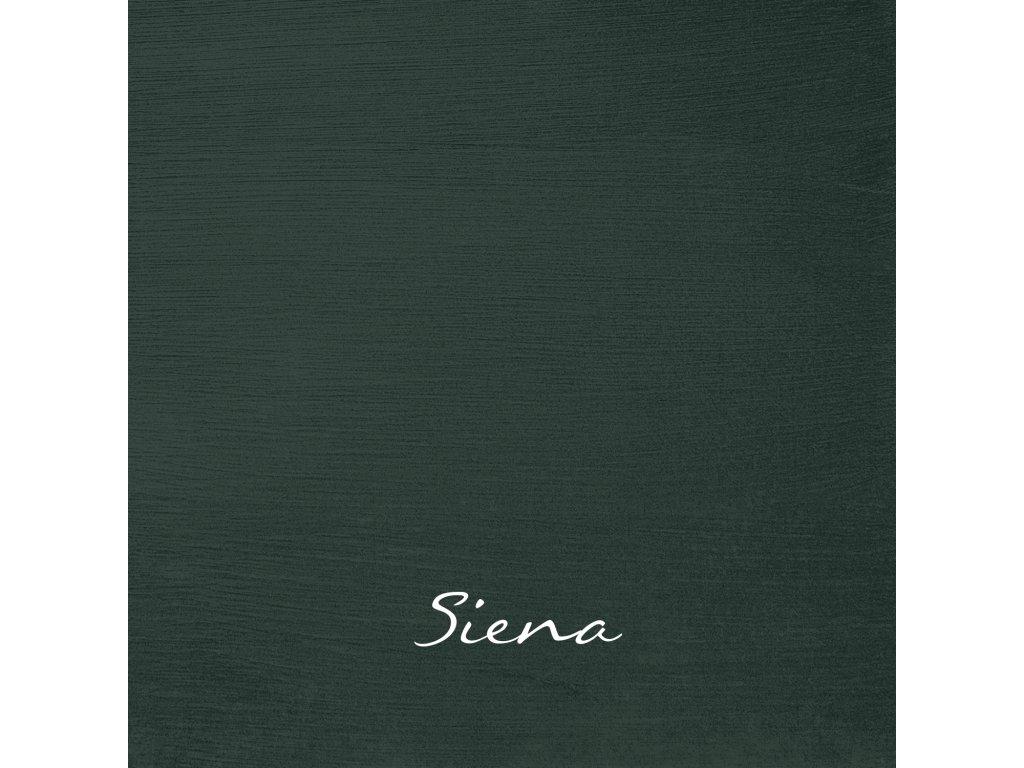 Siena 2048x