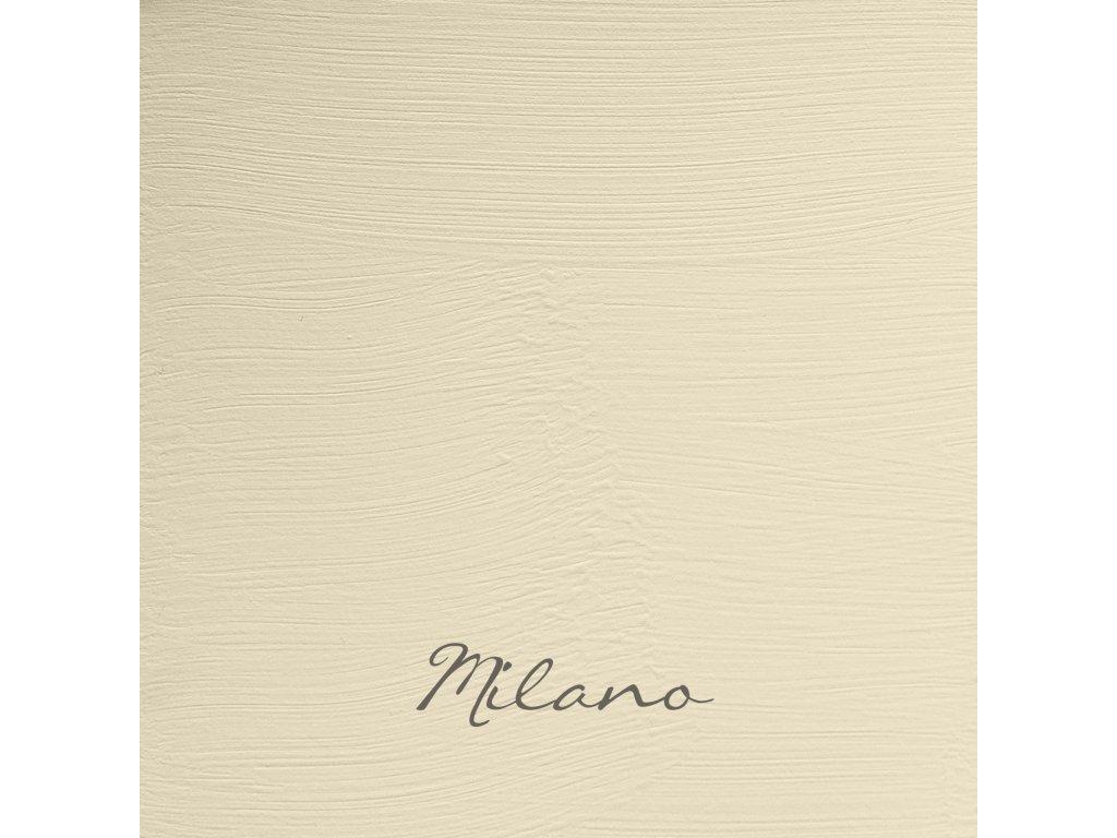 Milano 2048x