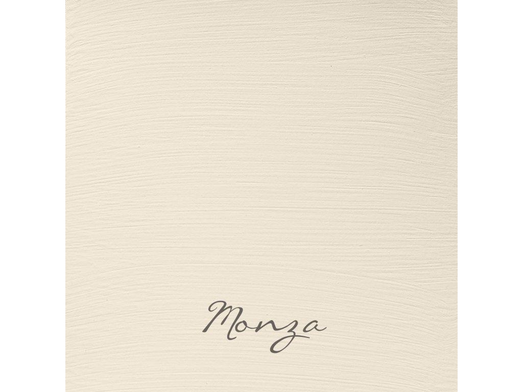 Monza 2048x