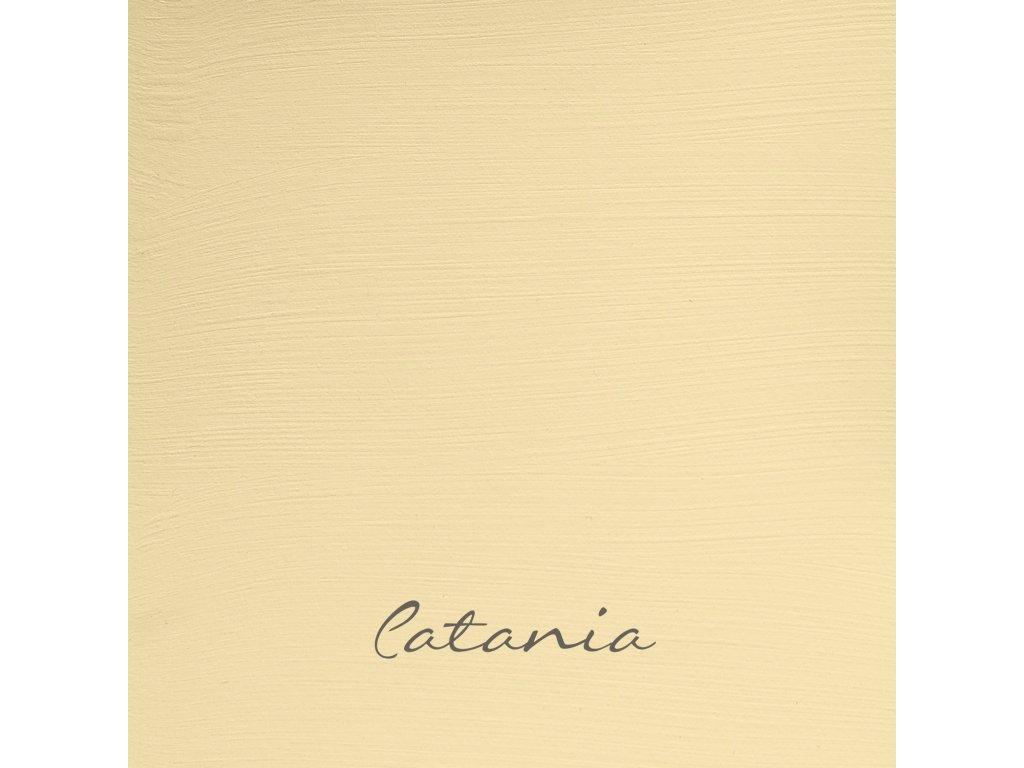 Catania 2048x