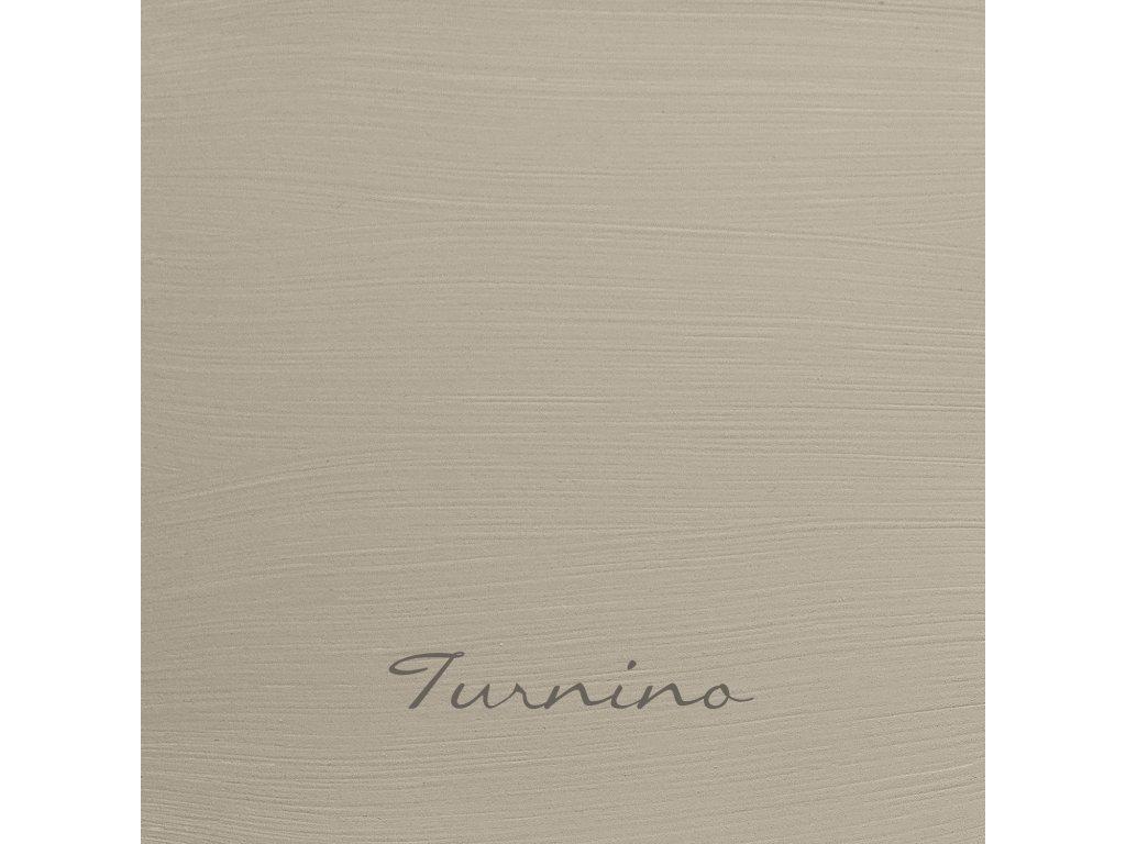 Turnino 2048x