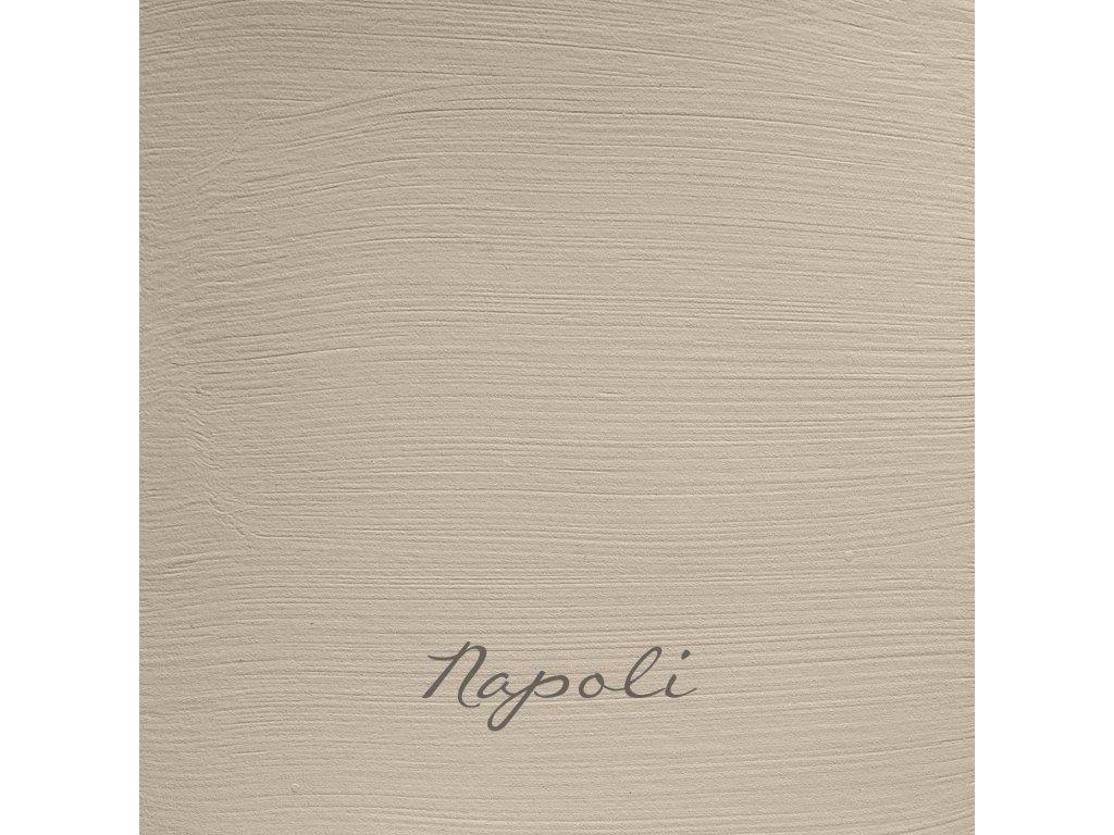 Napoli 2048x