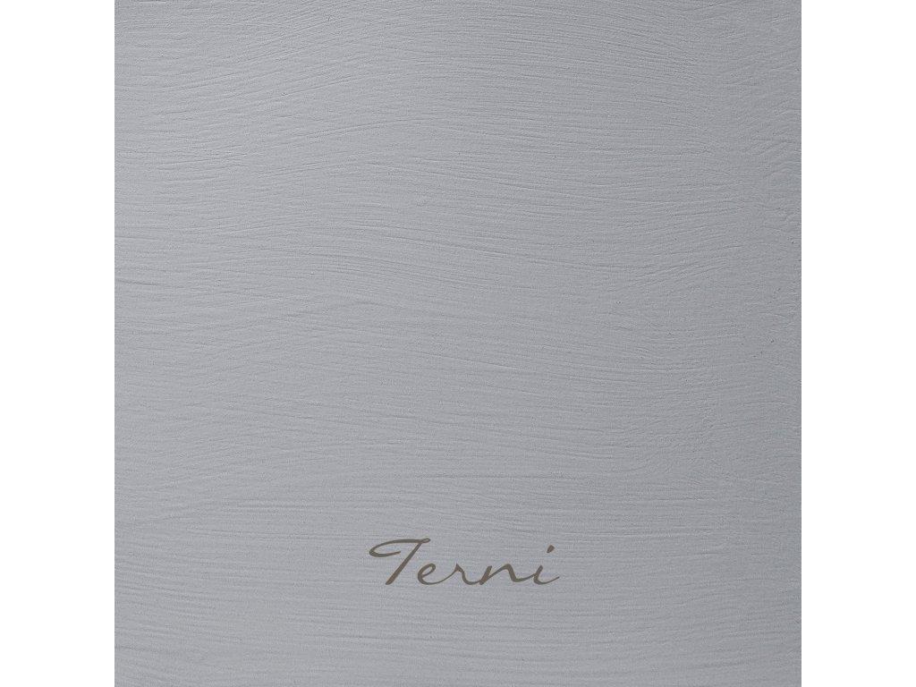 Terni 2048x