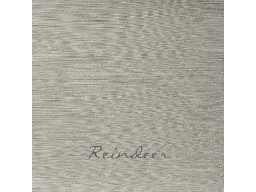 40 Reindeer 2048x
