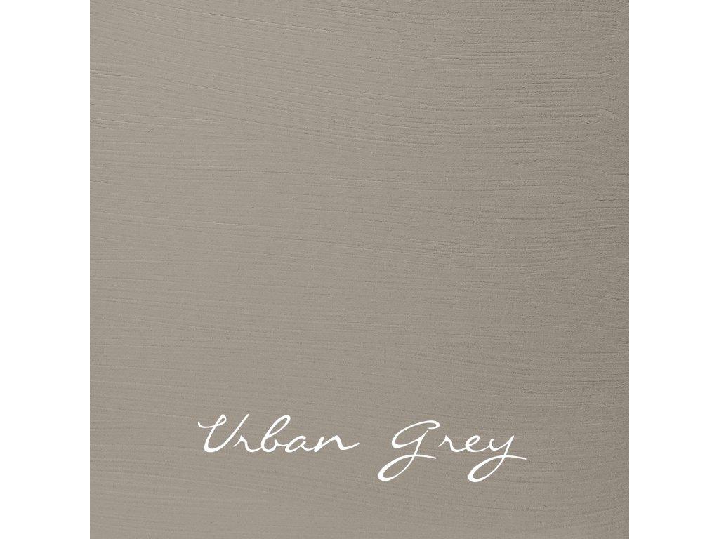 42 Urban Grey 2048x