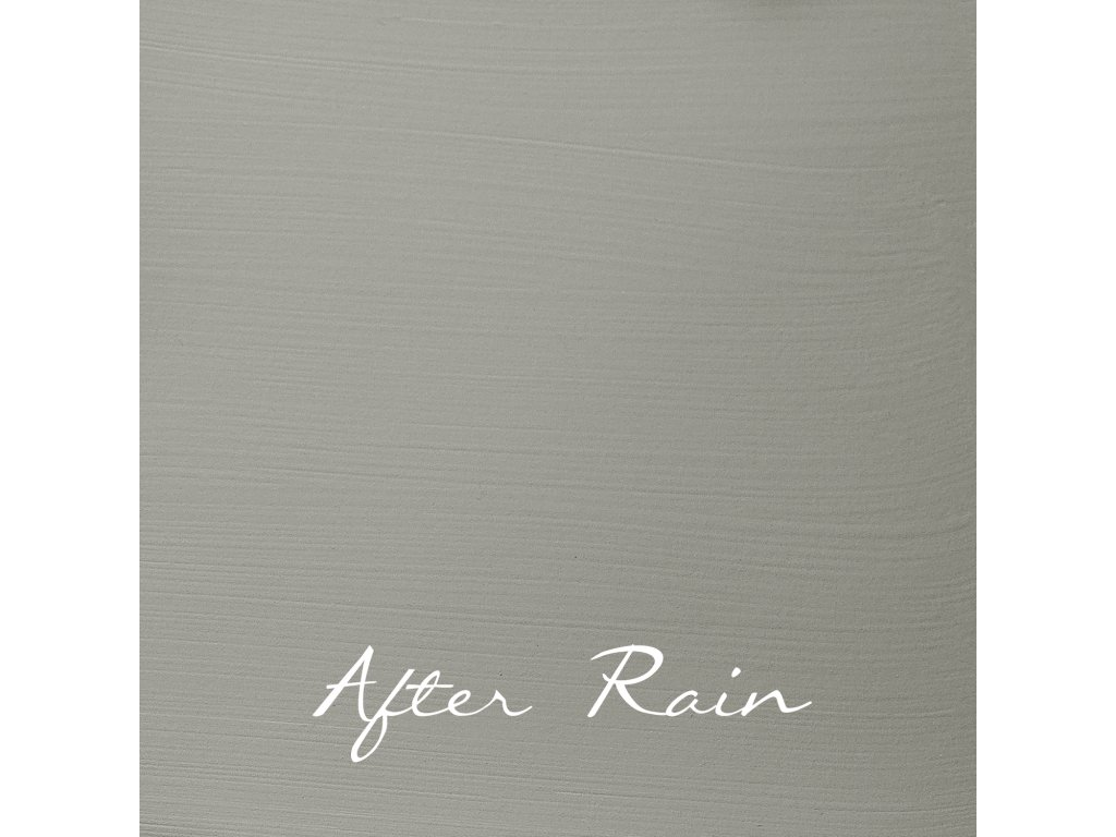 47 After Rain 2048x