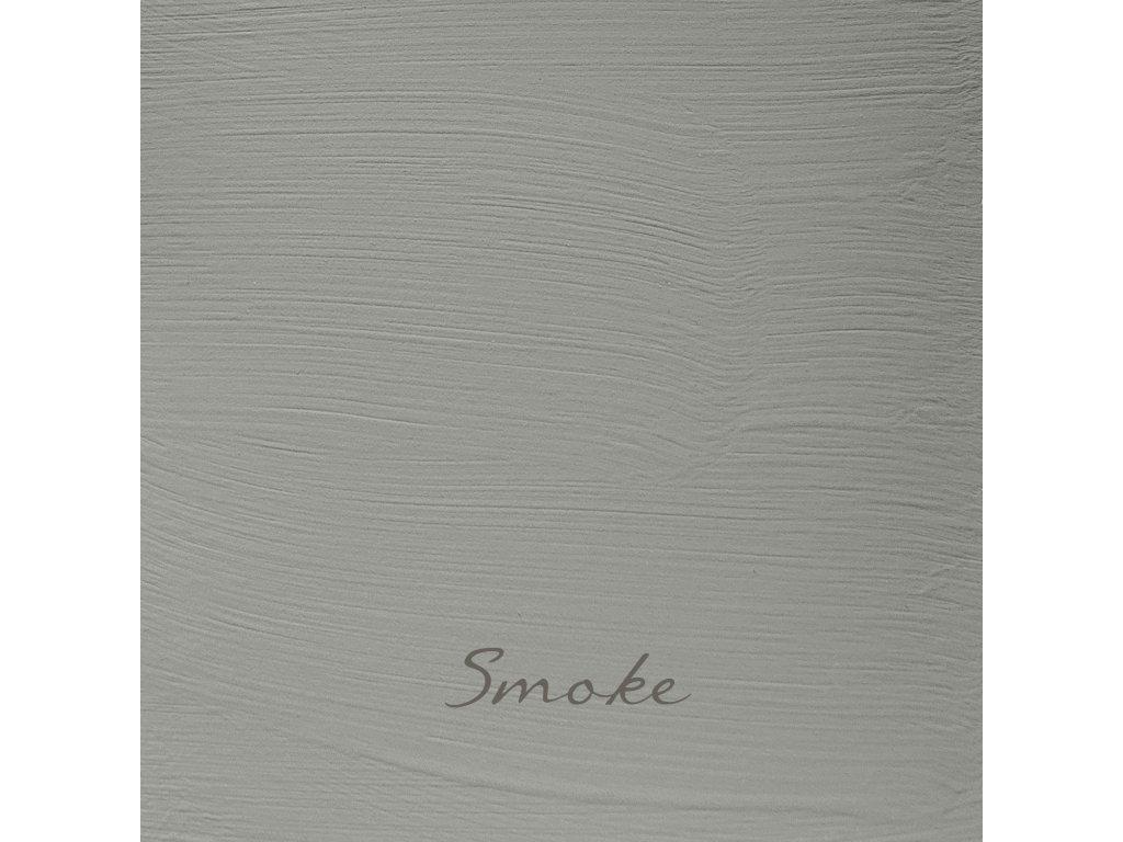 49 Smoke 2048x