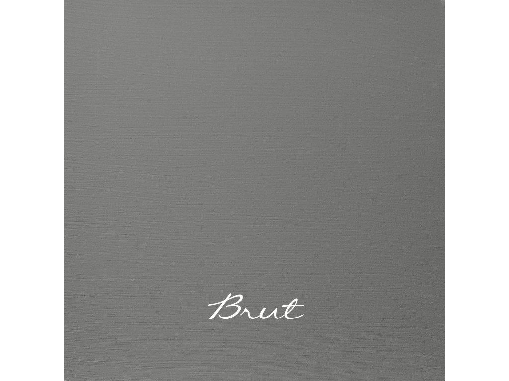50 Brut 2048x