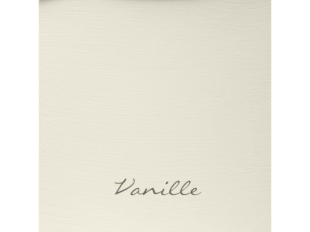 12 Vanille 2048x