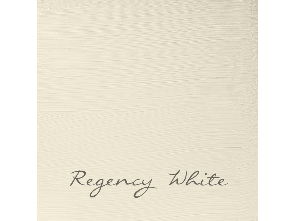 14 Regency White 2048x