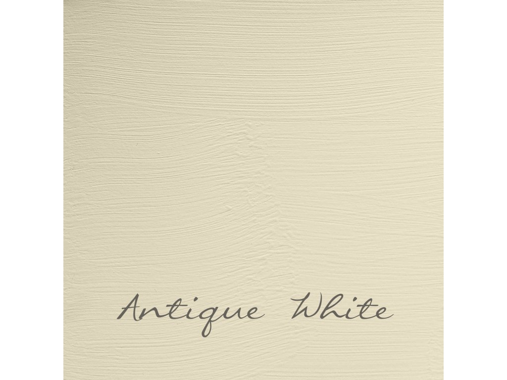 18 Antique White 2048x