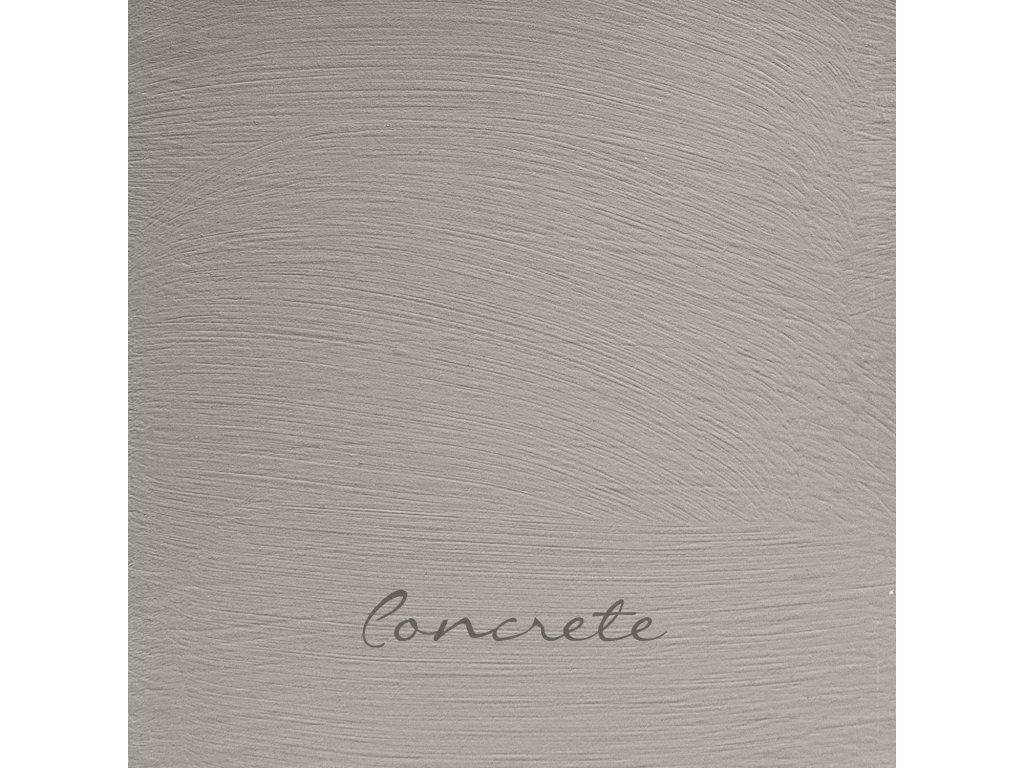 40 Concrete 2048x