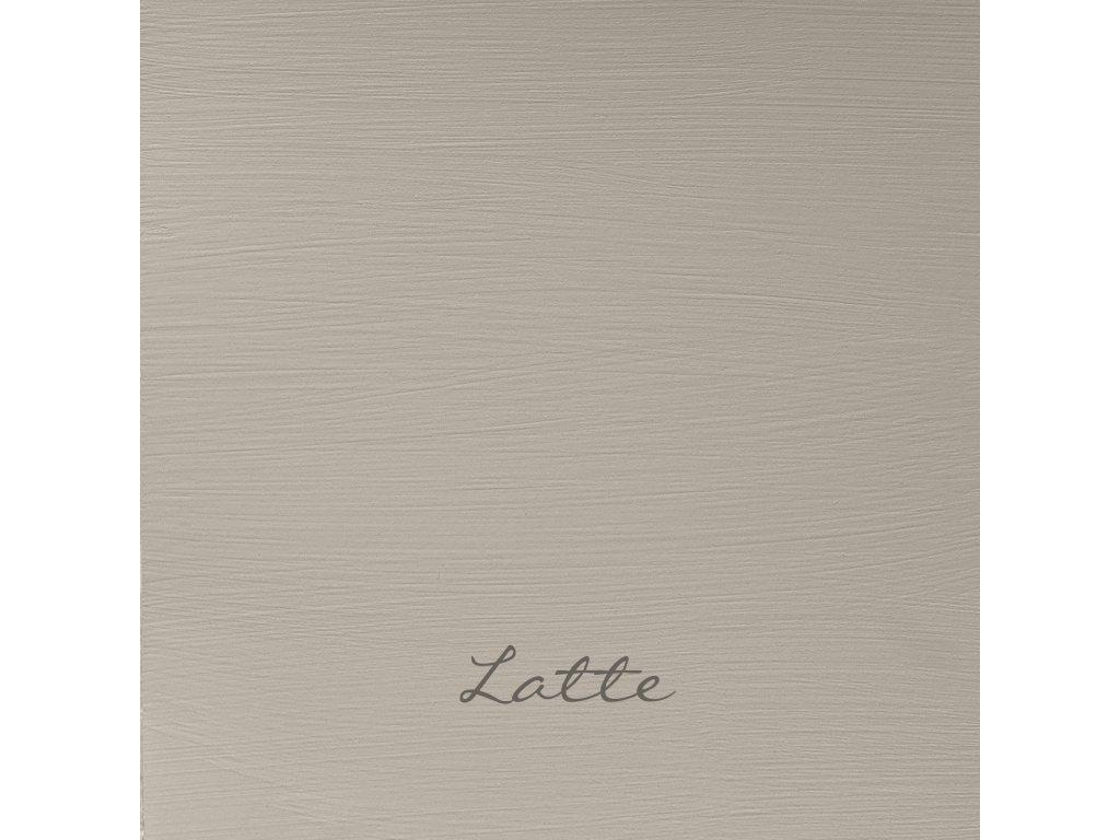 42 Latte 2048x