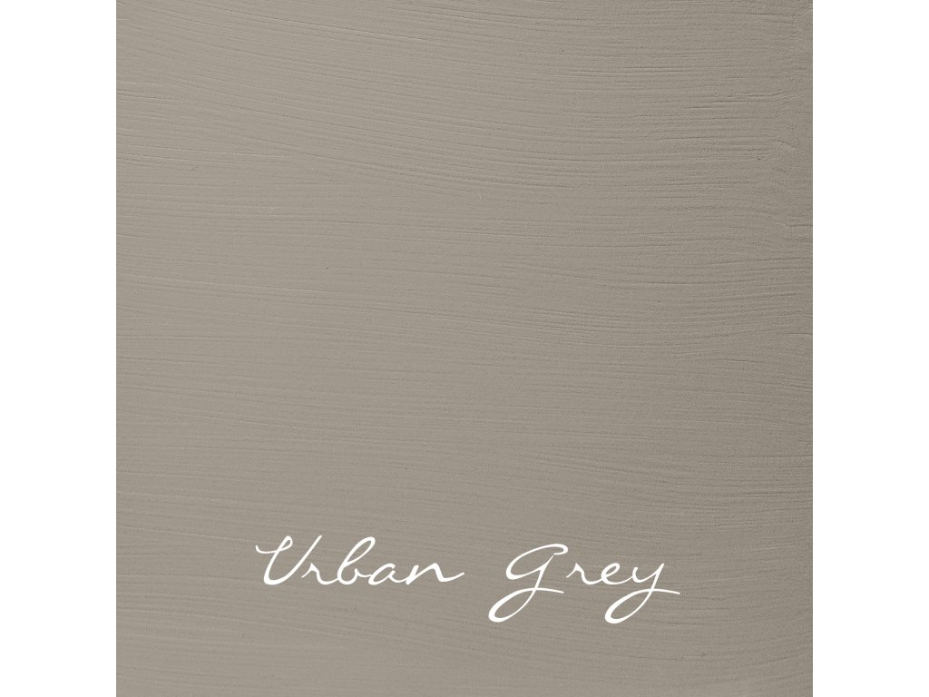 45Urban Grey 2048x