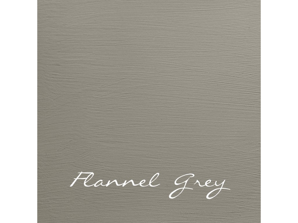 46 Flannel Grey 2048x