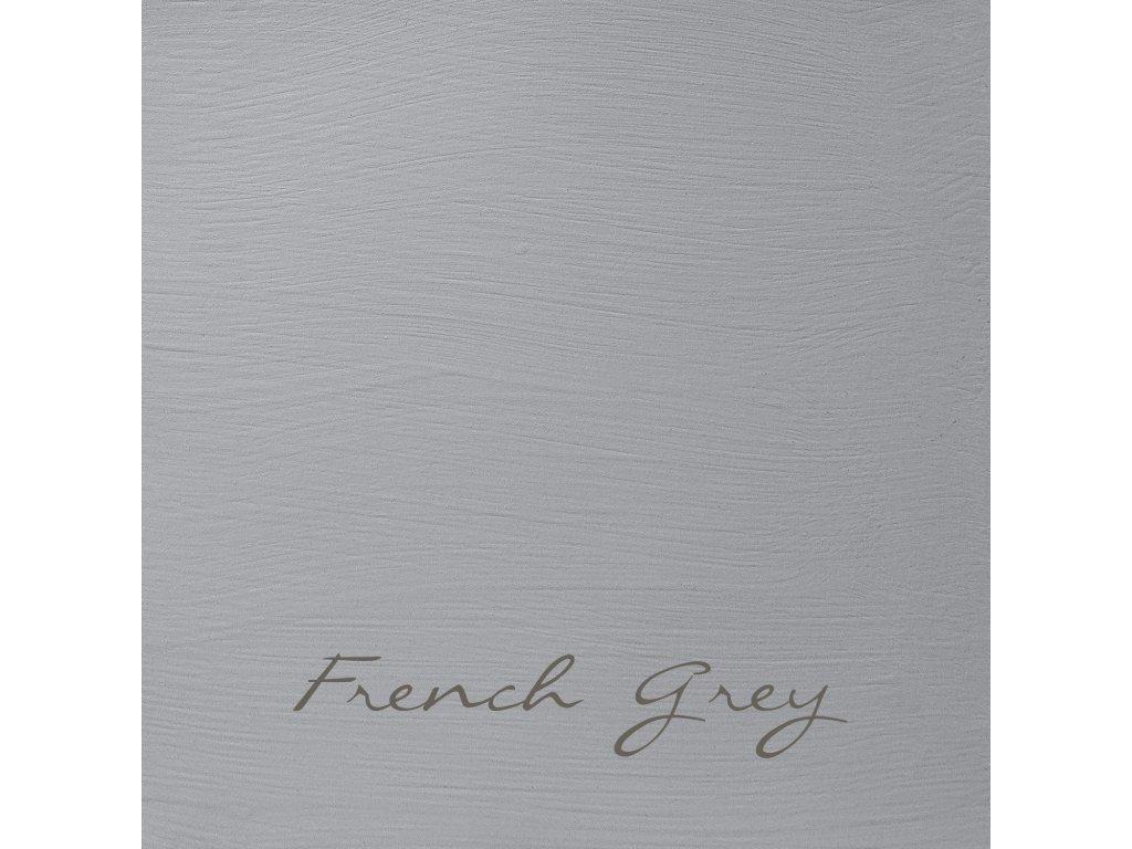 48 French Grey 2048x