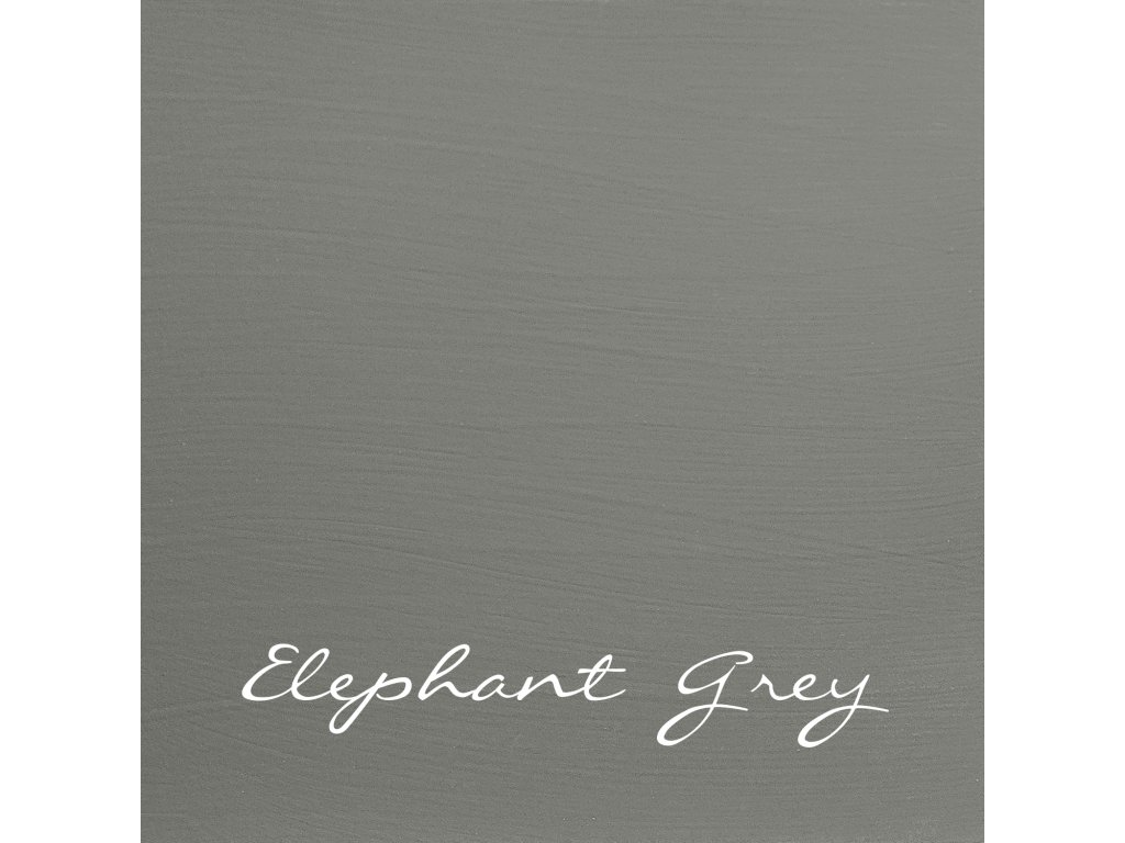53 Elephant Grey 2048x