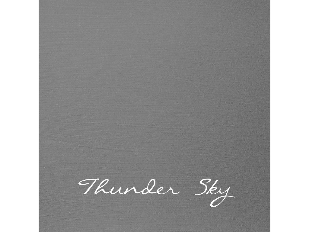 58 Thunder Sky 2048x