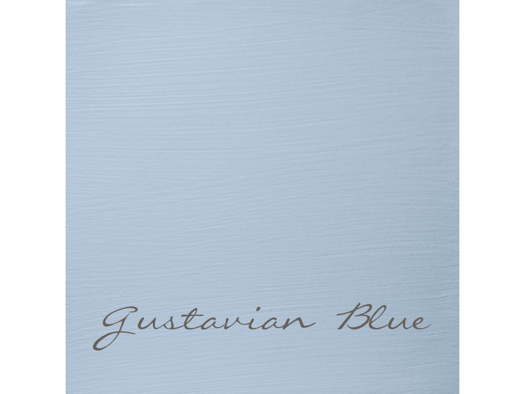 62 Gustavian Blue 2048x