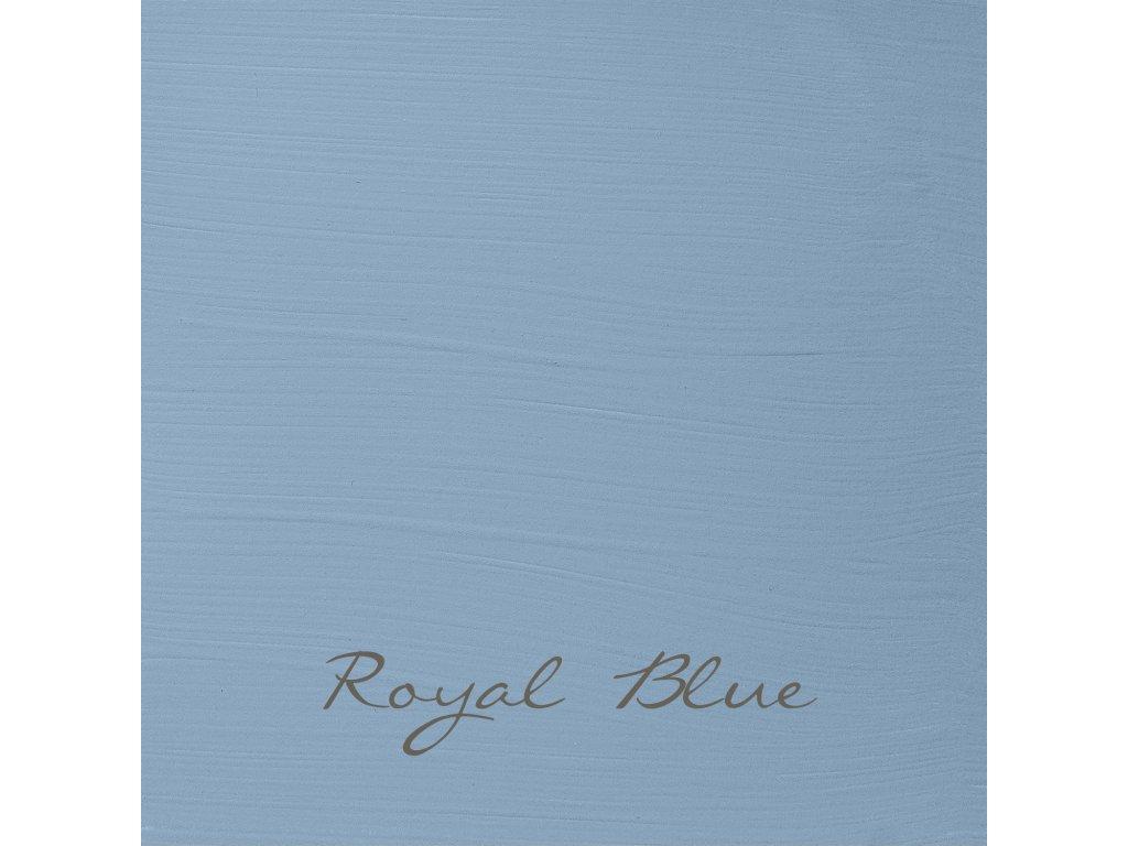 65 Royal Blue 2048x