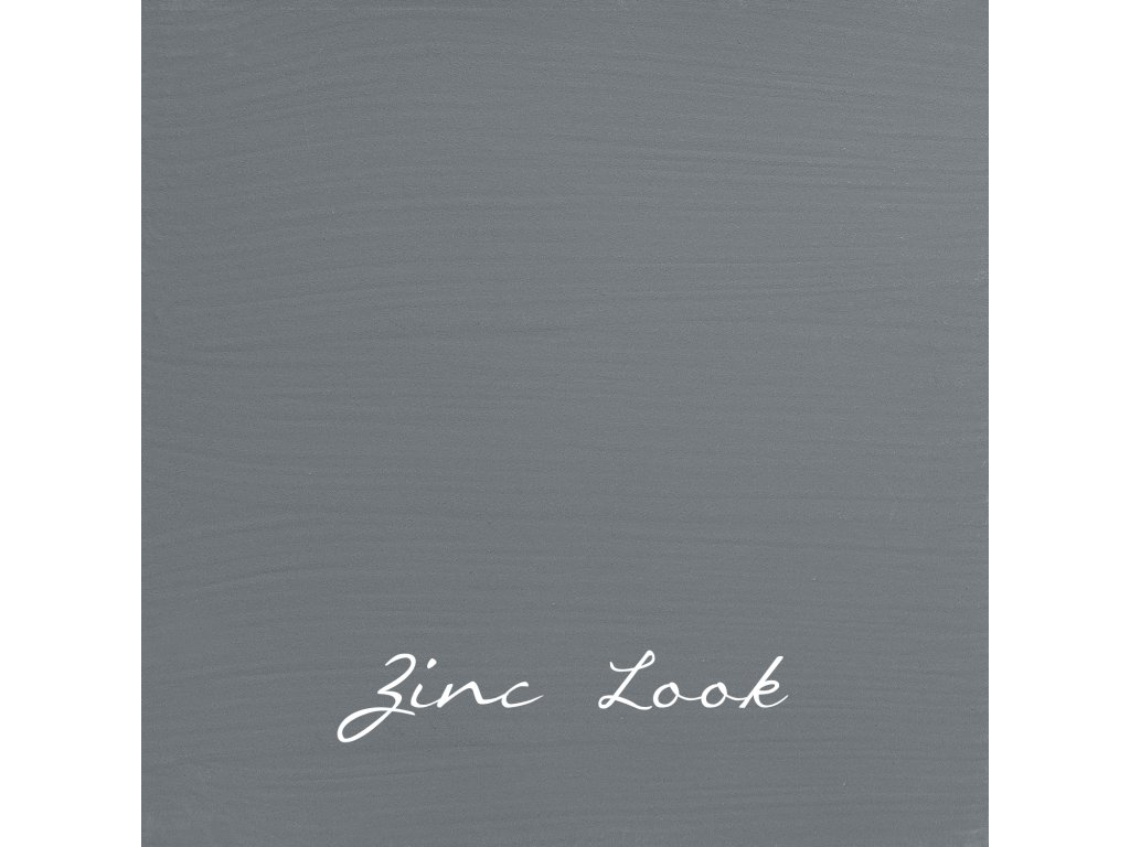 71 Zinc Look 2048x