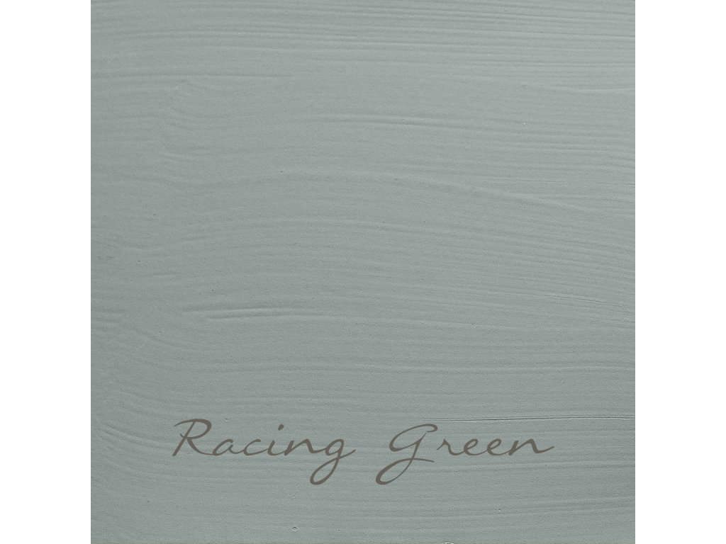 73 Racing Green 2048x