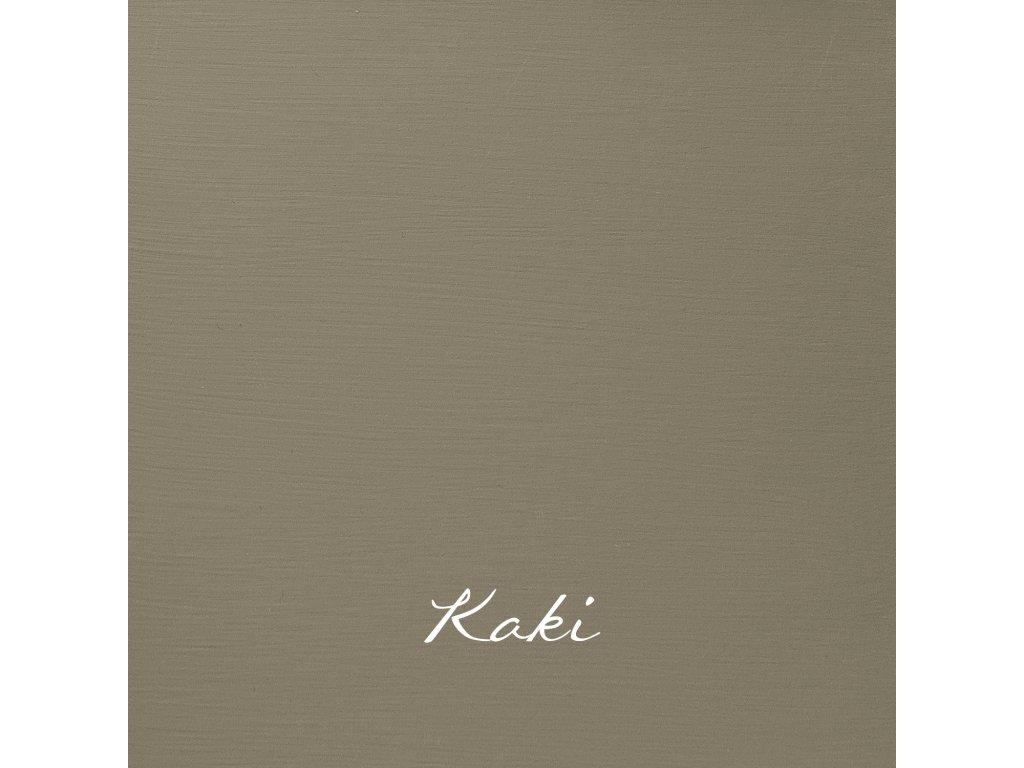 75 Kaki 2048x