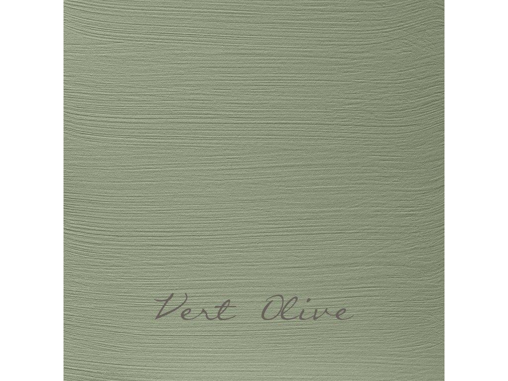 77 Vert Olive 2048x